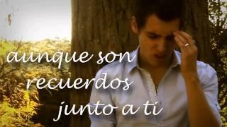 Whitney Houston I Will Always Love You (VERSIÓN SPANISH