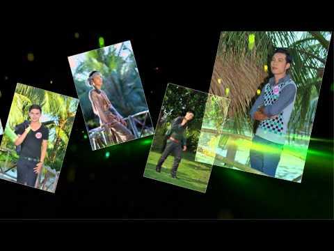 Trailer ban ket  Hoi thi HSSV thanh lich thanh pho Can Tho lan I 2014