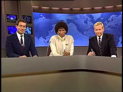 WBZ TV-4 Eyewitness News - October 29, 1987