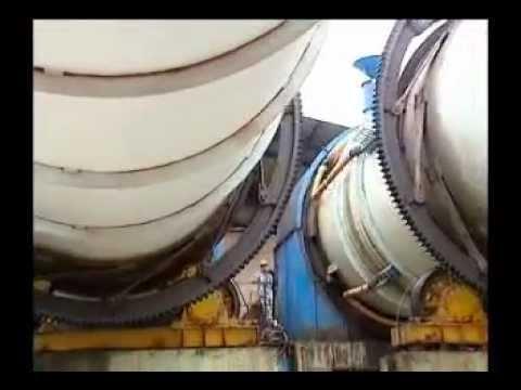 Khoa học và Cuộc sống - Nhà máy xử lý rác Đồng Xanh