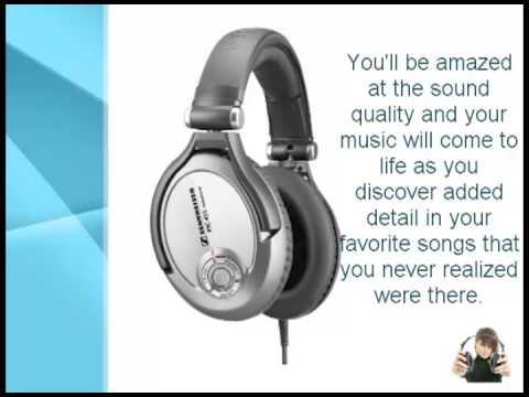 0 Sennheiser PXC 450 Noise Canceling Headphones