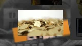 [Btc Trade] Video