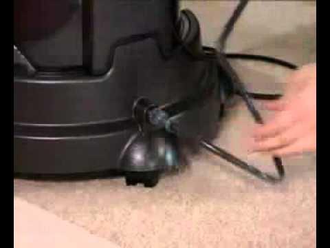 Libelle halı ve koltuk yıkama - waterlifetr.com