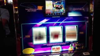 Crazy Cherry Slots Crazy Cherry Slot Machine Www