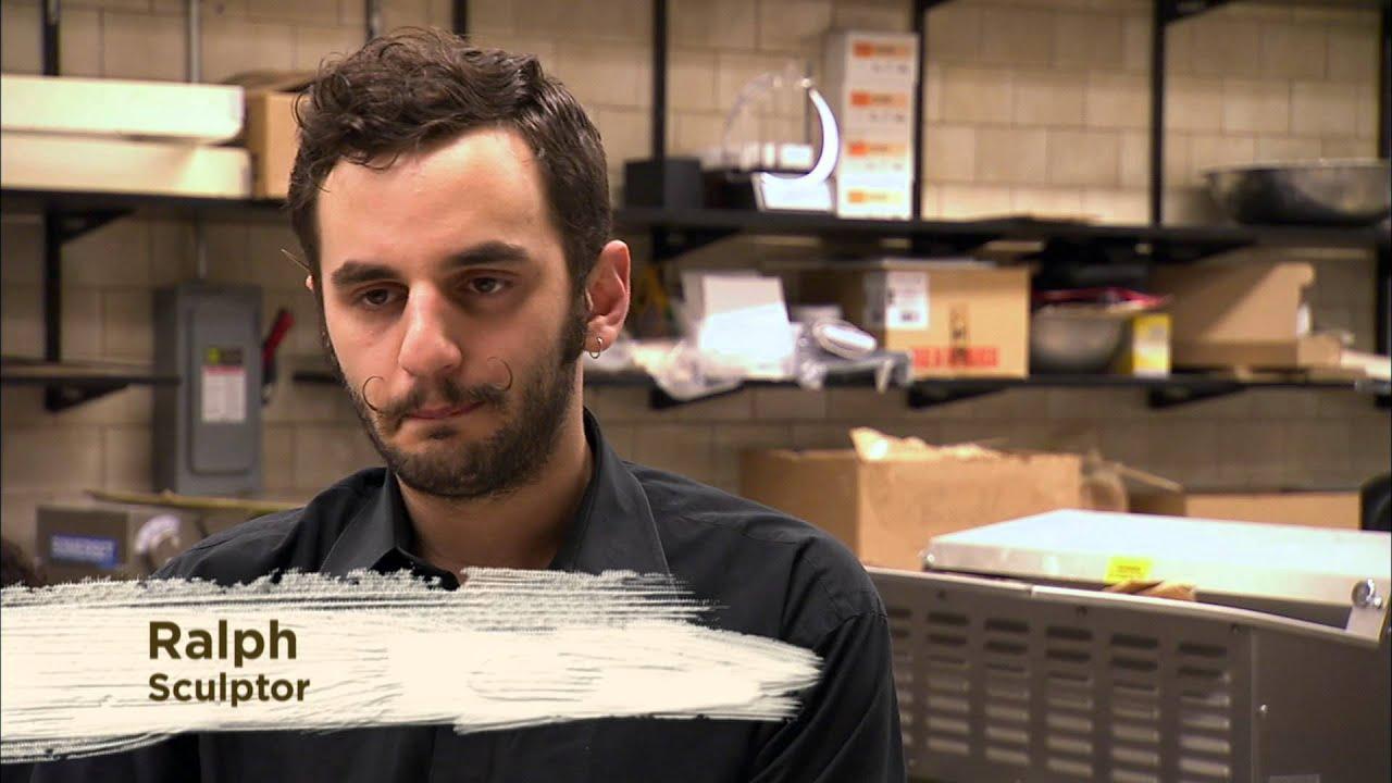 Cake Boss Season  Episode