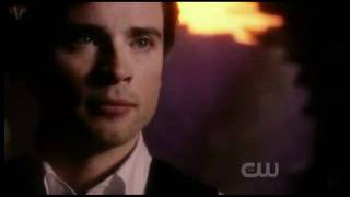 Resúmen Episodio Final SMALLVILLE Parte 1 (subtitulado