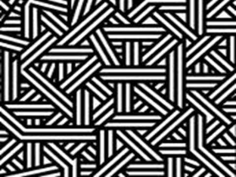 Black white line art arv121 design youtube - Any design using black and white ...