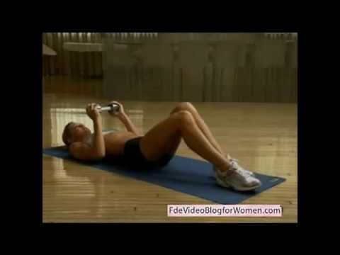 Flat Belly Exercise for Women: Exercises to Lose Belly Fat for Women: Workout Routine for Women