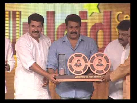 Celluloid Mega Event - Best moments - Manorama Online