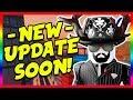 Roblox Jailbreak NEW UPDATE COUNTDOWN NEW VEHICLE NEW ESCAPE Roblox Jailbreak Live