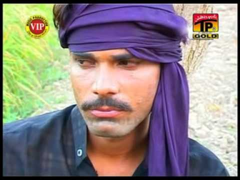 Sajan Solangi Saraiki Movie Heer Ranjha 1