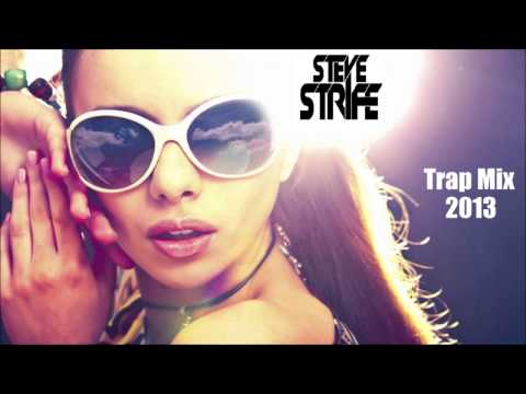 Best of Trap Music Mix 2013 Vol.1