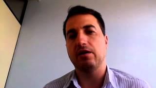 Nova S10 2013, Revisão, Gm, Grande Minas