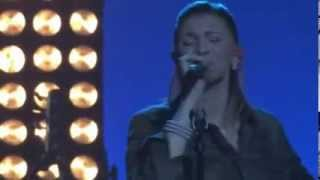 Kim Walker Smith - Spirit Break Out - One Thing Conference 2013