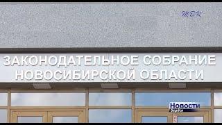 Клубы и салоны москвы проституток район богородский