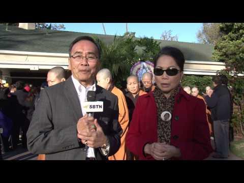 Sbtntx tang le Viet Dzung