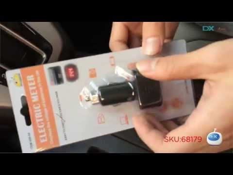 Njoy Electronic Cigarettes Review