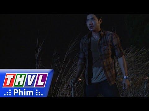 THVL | Cuộc chiến nhân tâm - Tập 50[1]:Biết Sinh đã hiểu rõ  mình,Tùng điên cuồng giáng xẻng vào anh