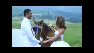 Tigist Lulesegd - Mushiraye ሙሽራዬ (Amharic Wedding Song)