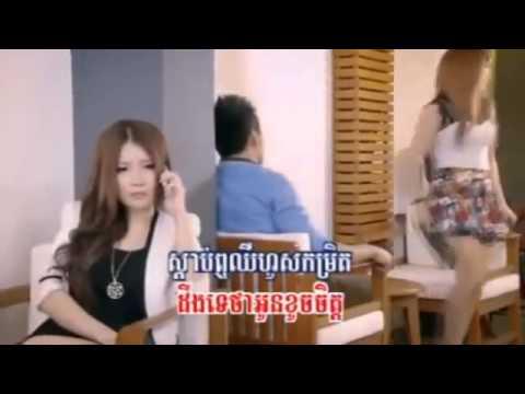 00 10 18 nhac hot khmer 2014 119363 lượt xem 08 09 2014