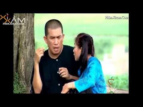 ntpt hài đi cầu cá nghe điện thoại -Bảo Chung - Nhat Cuong.flv - YouTube