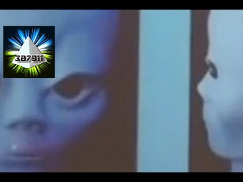 Lloyd Pye  Ancient Alien Intervention Human Origins Theory Starchild Skull DNA   Alien Reality 4