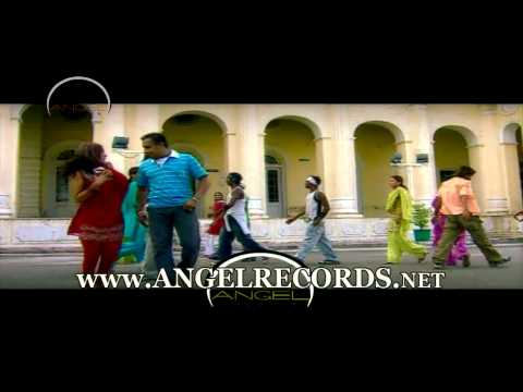 Gore Rang Di - Amar Arshi &amp; Sudesh Kumari - Official Video - HD
