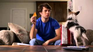 2013 Super Bowl's Funniest Commercials Collection !