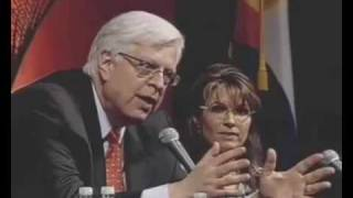 Dennis Prager Q & A At University Of Denver