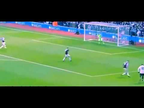 West Ham vs Manchester United 0 2 All Goals and Highlights 22 03 2014 HD Premier