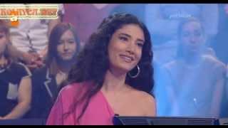 Kim Milyoner Olmak Ister 216. bölüm Goncagül Narlı 07.05.2013