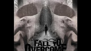 Fall to Overcome en LaCarne Magazine