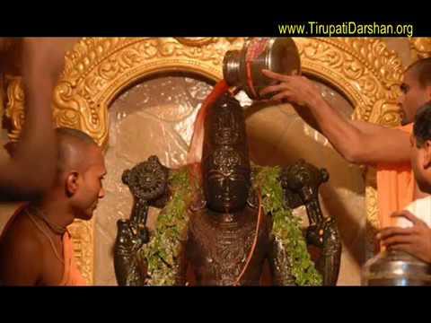 Lord Venkateswara - suprabhatam - Telugu Devotional songs