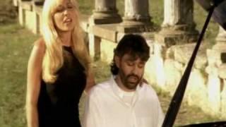 Andrea Bocelli - Vivo por ella