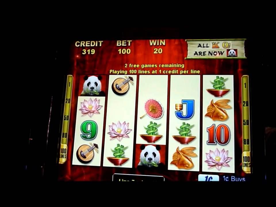 mormon casino