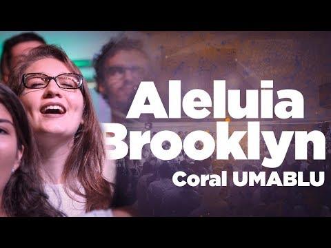 Aleluia (Brooklyn)