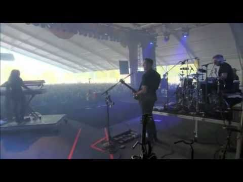 Live @ Bonnaroo 2011 (fixed)