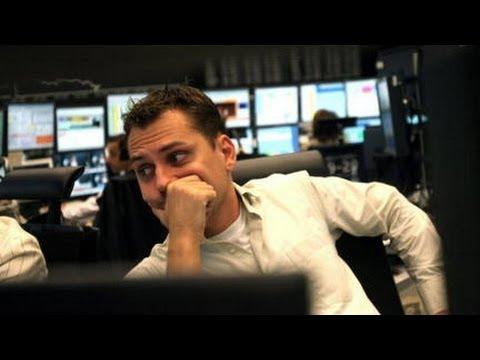 Ukraine crisis: latest update on commodity market reaction