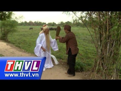 THVL | Thế giới cổ tích - Tập 124: Thằng Bờm (phần 1)