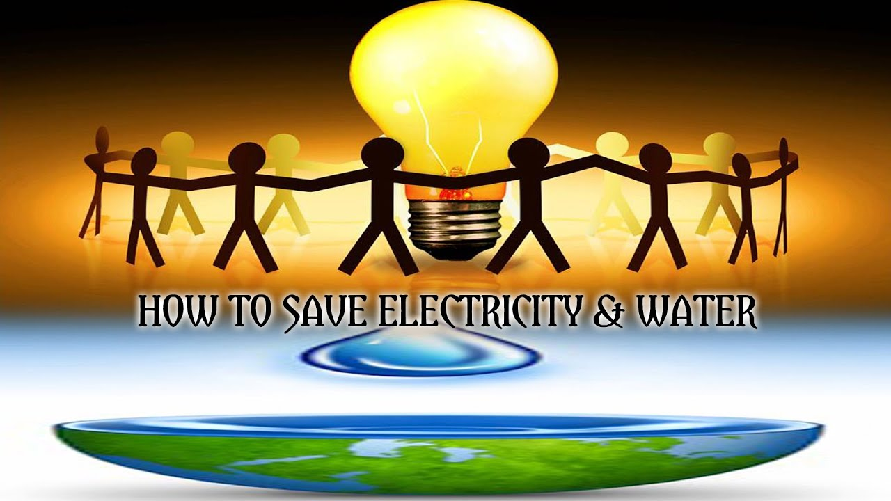 Essay on Importance of Electricity in Hindi – बिजली के उपयोग पर अनुच्छेद