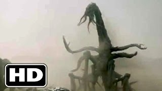 MONSTERS 2 : Dark Continent Trailer [2014 HD]