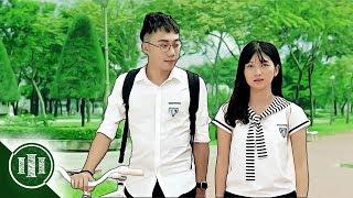 Yêu Thầm - Ginô Tống & Kim Chi | Viral Clip Ngôn Tình 2017