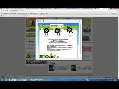 Vovobinladen ~~ Como criar conta no cso Taiwan (Counter Strike Online)
