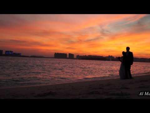 Iranian Wedding Video