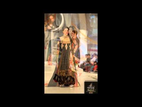 Pakistani Bridal Dress/Suits Designing in Ajman, Sharjah Dubai - UAE