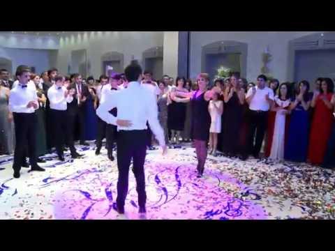 Свадьбы лезгинские видео