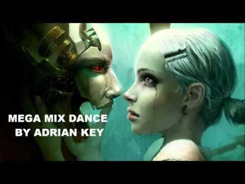 Novas músicas Eletrônicas 2013 - Top's - balada - remix-MEGA EXPLOSIVE-ALBUM