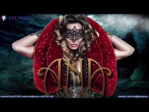 Anna Lesko - ANA (Official Single)