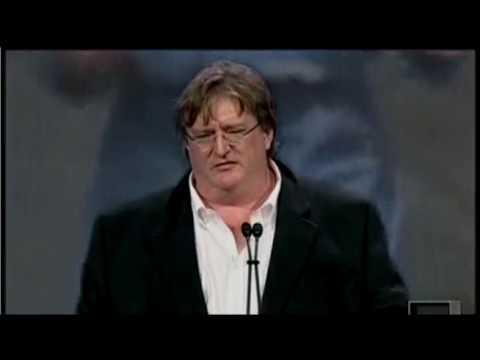 Valve анонсирует Source Engine 2 на Е3 ?!?!