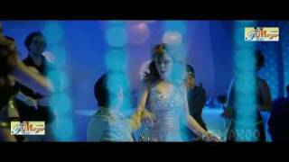 Blue Hindi Movie, Chiki Piki,Chiki Wiki Song,Chiggy Wiggy